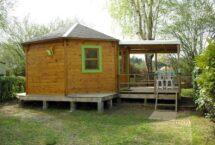 Grill house, kota, bois, européenne de chalets